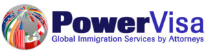 PowerVisa Immigration Lawyers